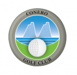 Golf Club Sirolo